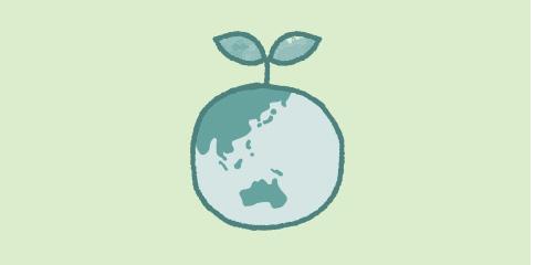 豊田市の環境を守り育てる条例