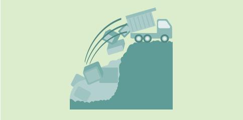 豊田市産業廃棄物の適正な処理の促進等に関する条例