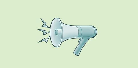 騒音規制法